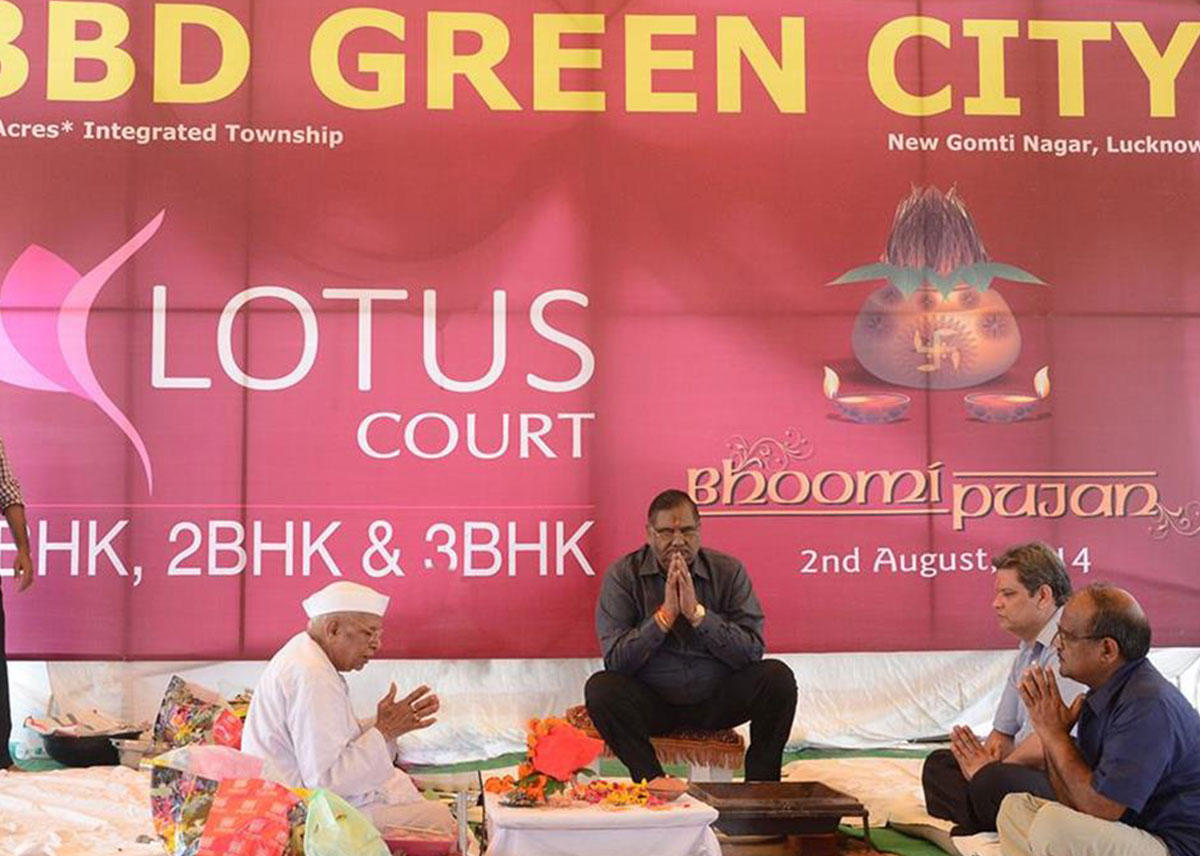 Bhoomi-Pujan-Of-Lotus-Court-2nd-August-2014
