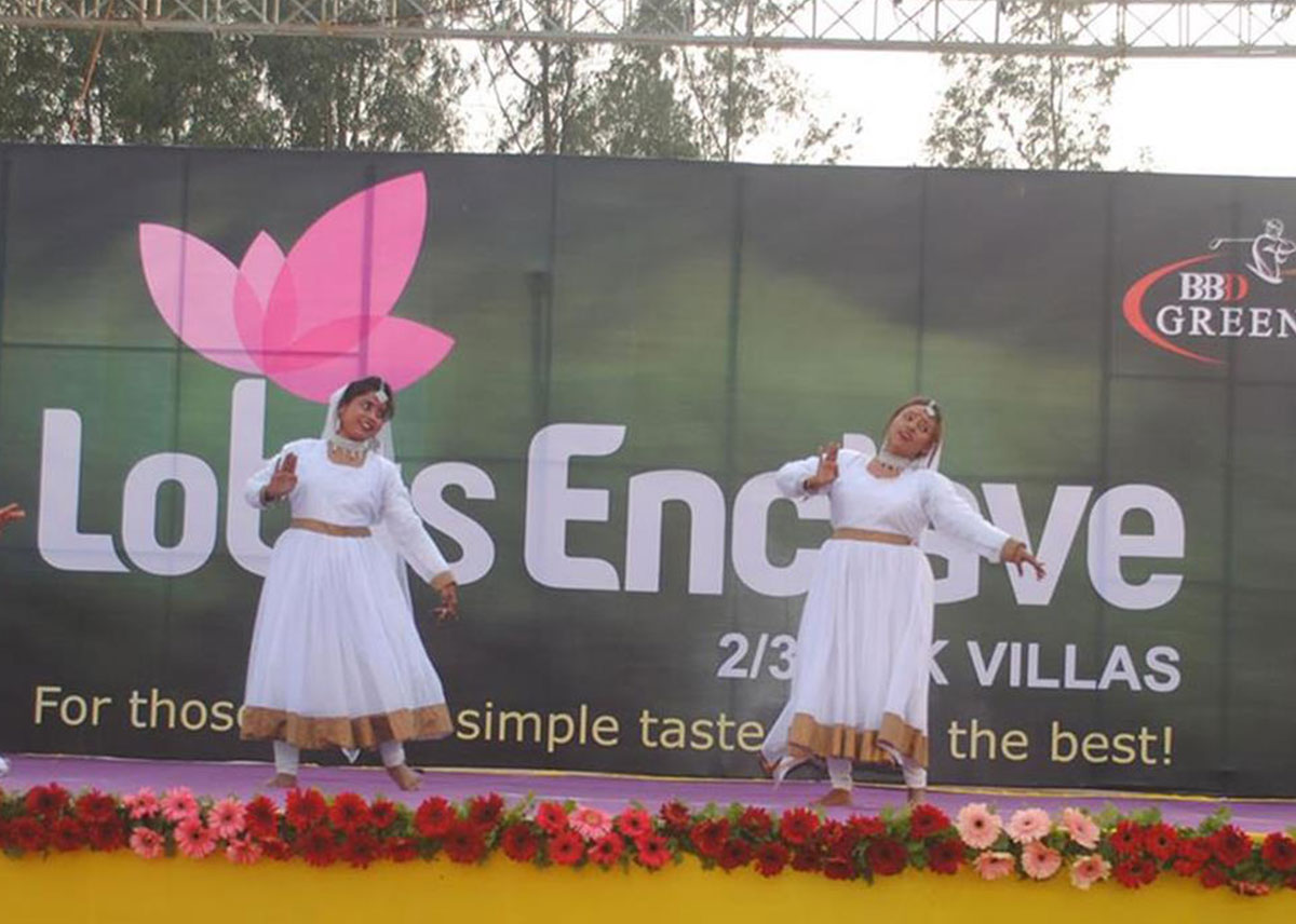 Launching-Of-Lotus-Enclave-24th-Jan-2015