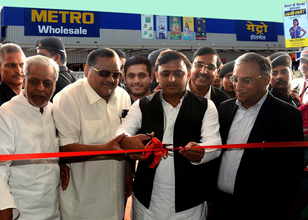 Metro-Cash-Carry-Opens-Up-In-BBD-Green-City-8th-September-2016-1