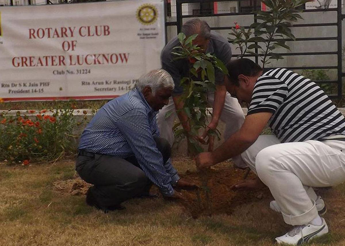Rotary-Club-Plantation