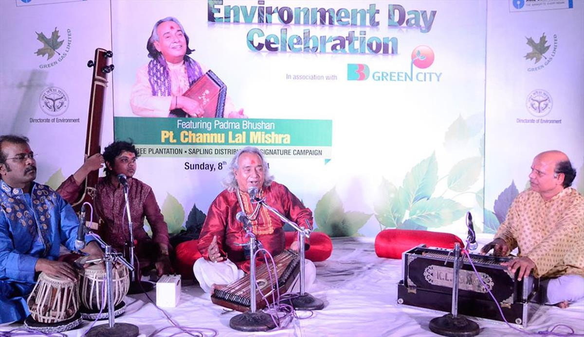 World-Environment-Day-Celebration