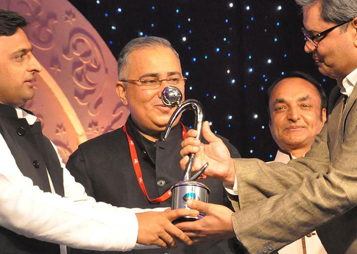 Zee-Sangam-Achievers-Award-3rd-November-2014