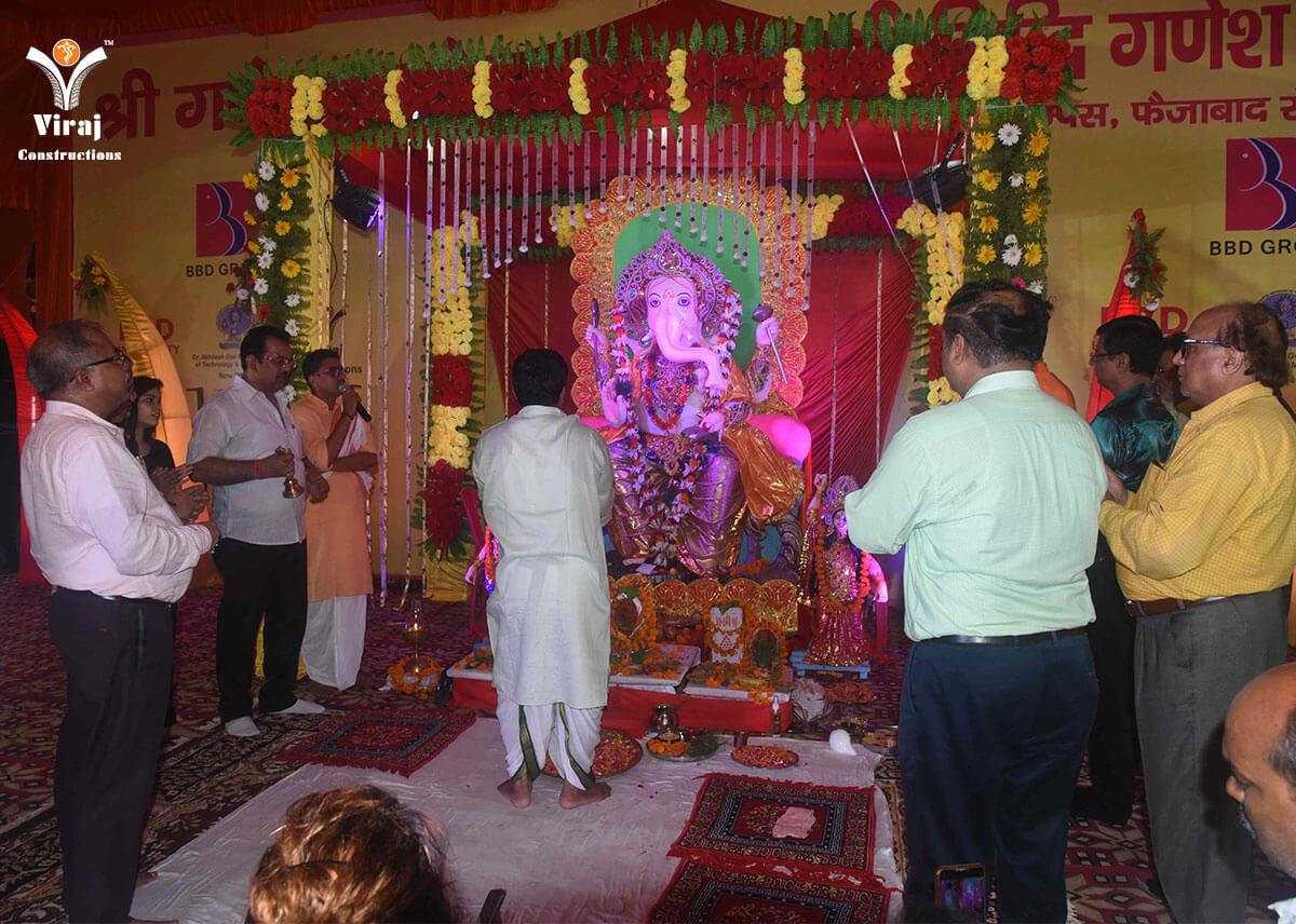 Ganesh-5