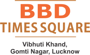 BBD-Time-square-logo