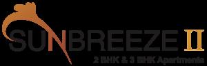 Sunbreeze-II-logo