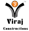 viraj-construction